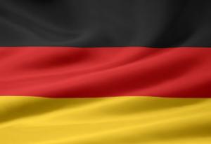 Transport Deutschland