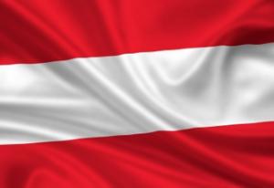 Transport Österreich